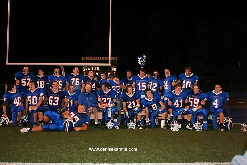 ktl football seniors 2 24 14